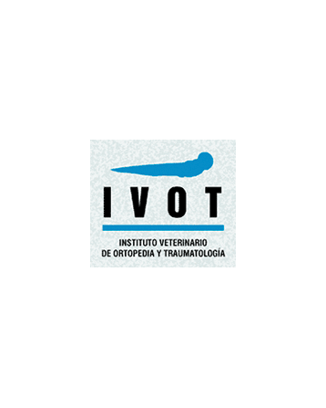 INSTITUTO VETERINARIO DE ORTOPEDIA VETERINARIA